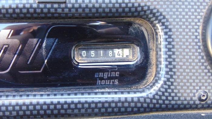 1999 Malibu SPORTSTER Photo 5 of 7
