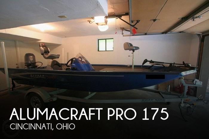 Pro 175