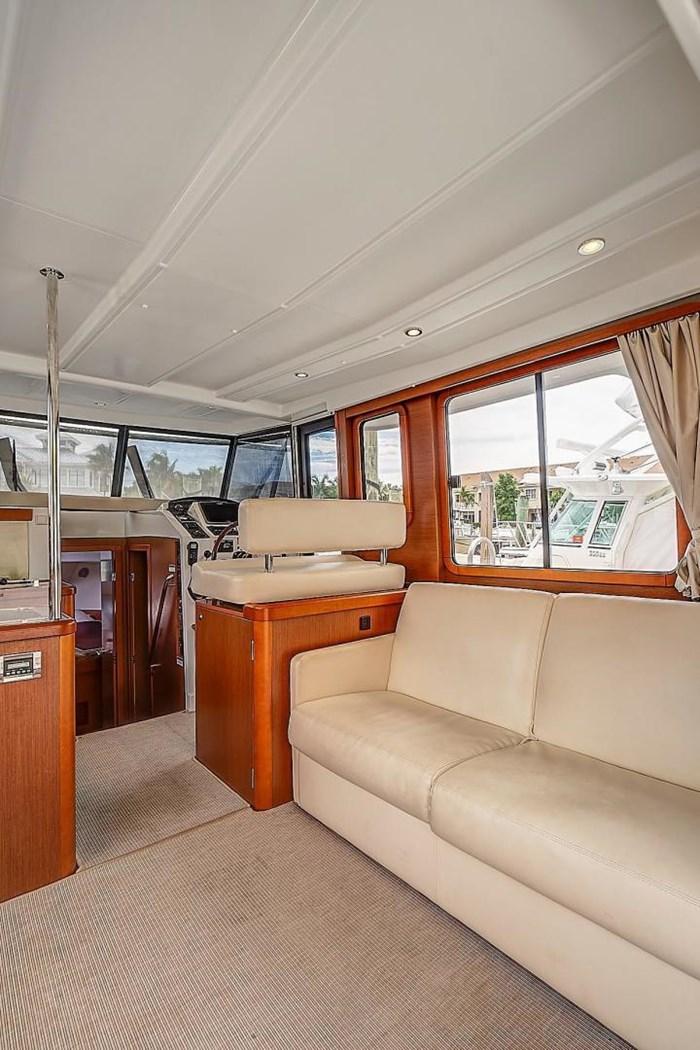 2014 Beneteau Swift Trawler Photo 31 sur 36