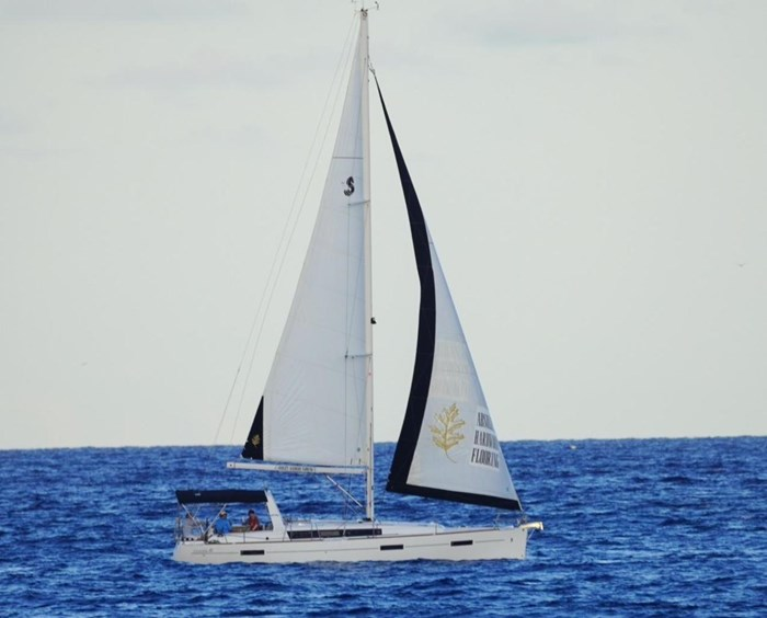 2013 Beneteau Photo 1 sur 33
