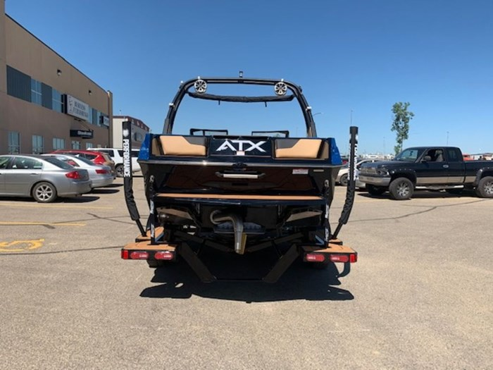 2021 ATX Boats 22 TYPE-S Photo 7 of 26