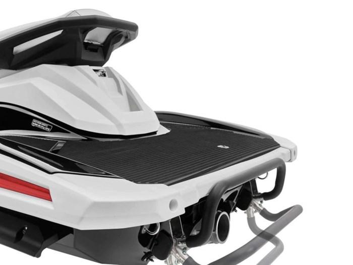 2021 Yamaha VX Deluxe Photo 4 sur 8