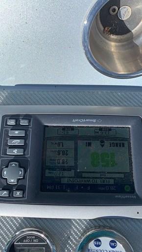 2012 FORMULA 350 SUN SPORT FX6 Photo 22 of 33