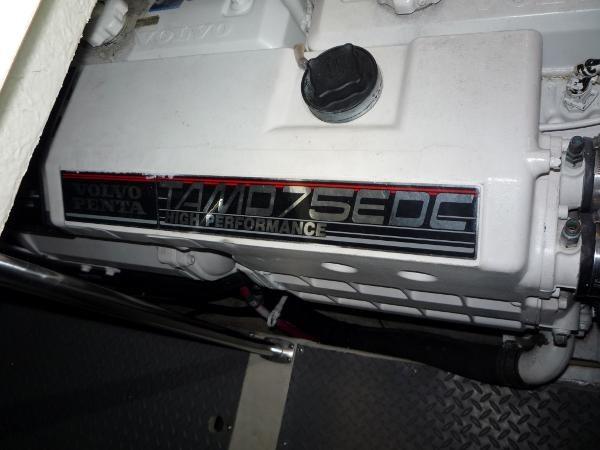 2004 Regal 4260 Commodore-HardTop Photo 47 of 50