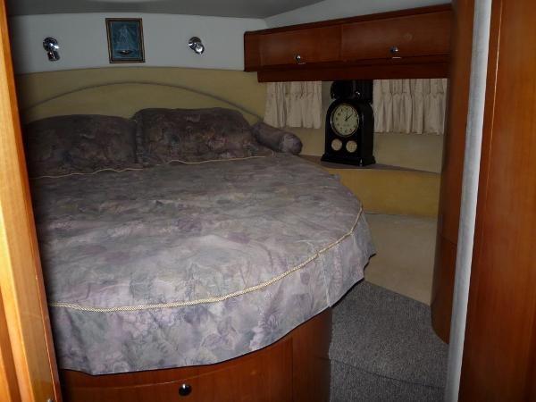 2004 Regal 4260 Commodore-HardTop Photo 35 of 50