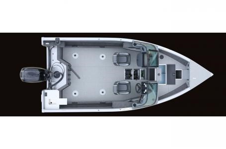 2021 Lund 1800 Sport Angler Photo 2 of 6