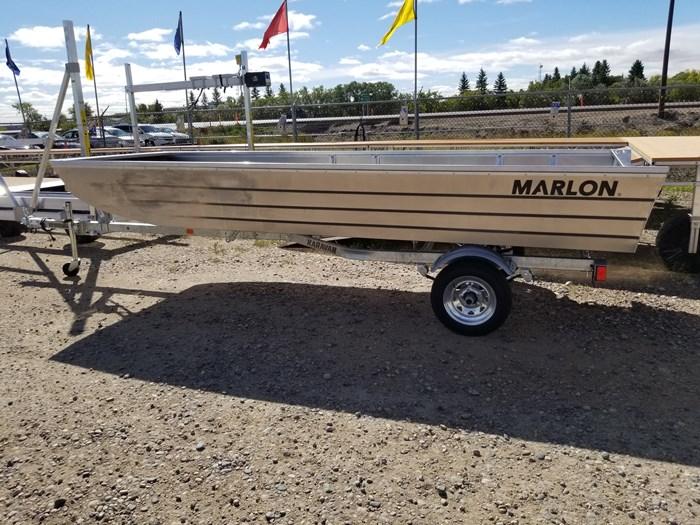 2020 Marlon SP14 Photo 1 sur 5