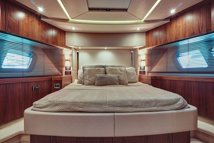 2014 Sunseeker Manhattan Photo 17 of 59