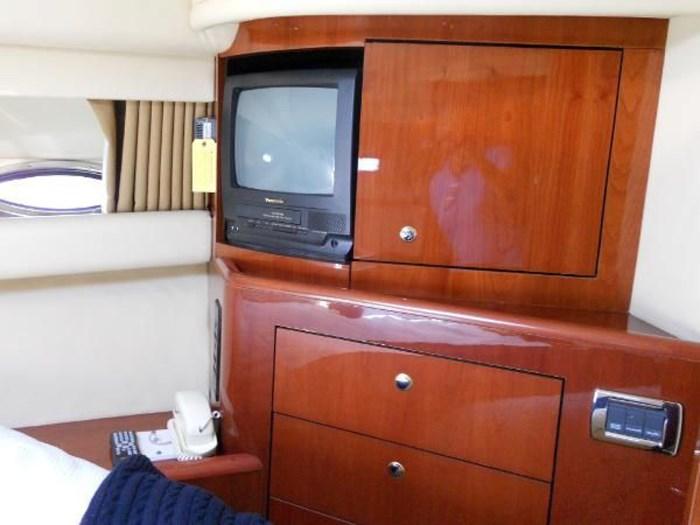 2002 Sea Ray 580 Super Sun Sport Photo 64 of 67