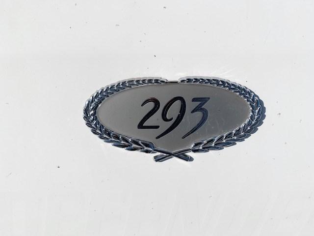 2002 Cobalt 293 Photo 12 sur 42