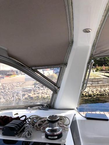 2013 Beneteau Oceanis 41 Photo 17 sur 66