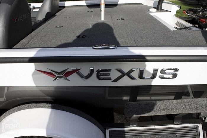2019 Vexus AVX1980 Photo 15 sur 20