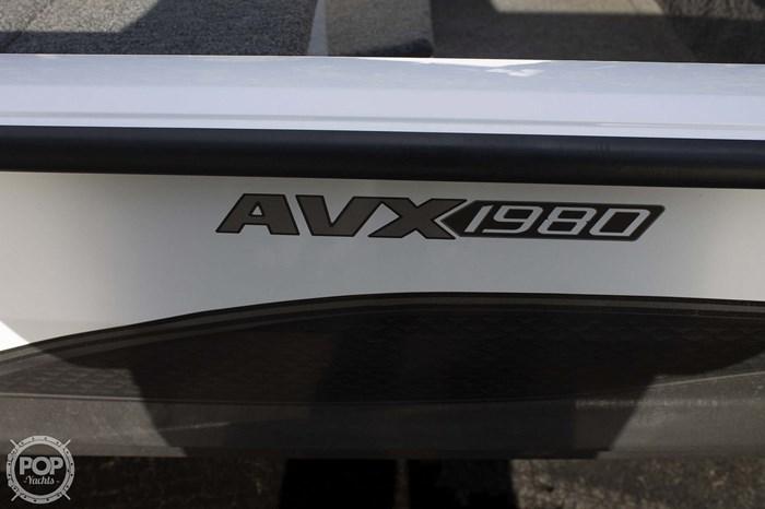 2019 Vexus AVX1980 Photo 20 sur 20