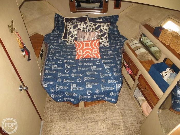 1987 Chris-Craft Catalina 381 Photo 8 of 20