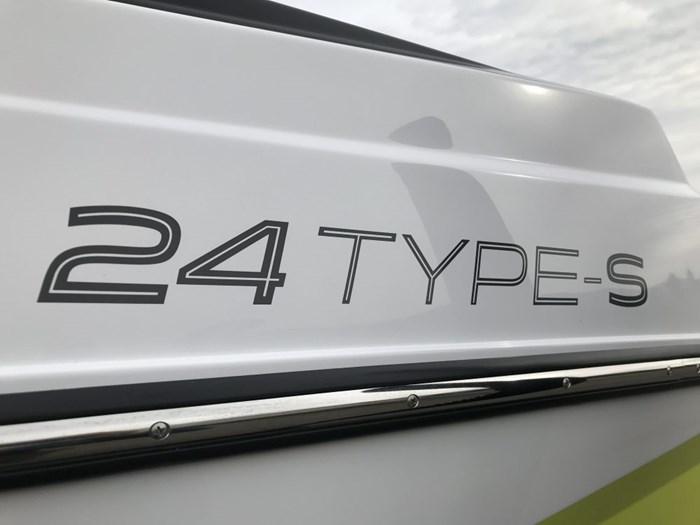 2020 ATX 24 Type-S Photo 33 sur 39