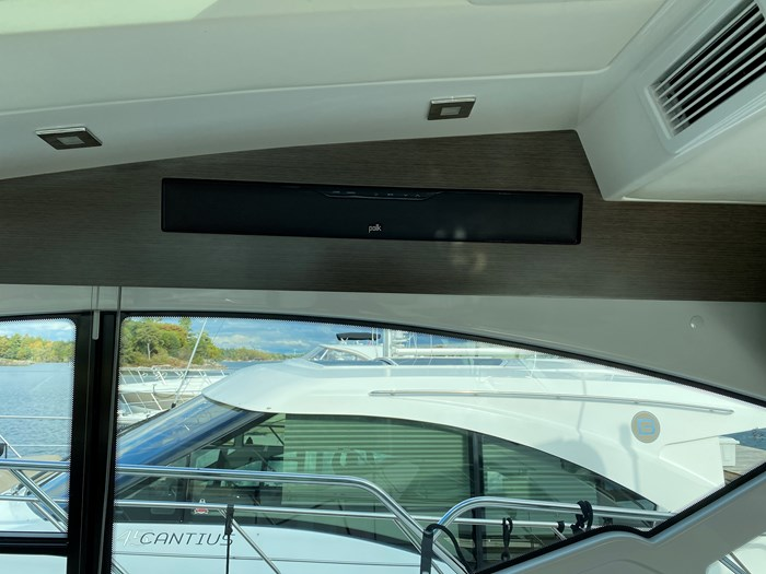 2017 Cruisers Yachts 54 Cantius Photo 38 of 73
