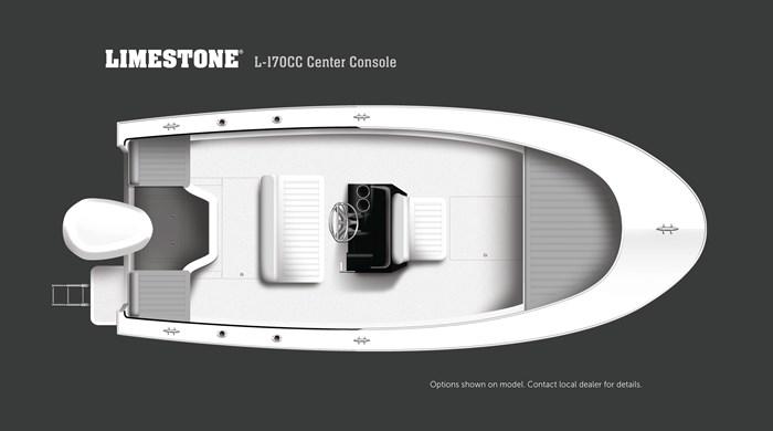 2021 LIMESTONE L170-CC Photo 3 of 3