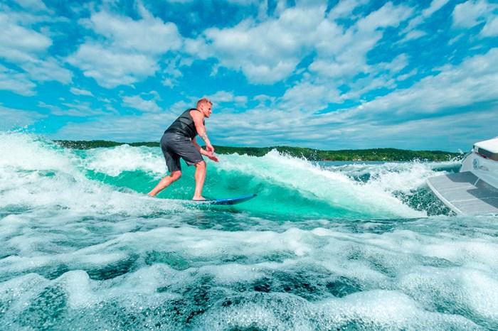 2022 Regal LS2 Surf Photo 49 of 49