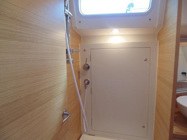 2020 X-Yachts 4.0 Photo 48 sur 57