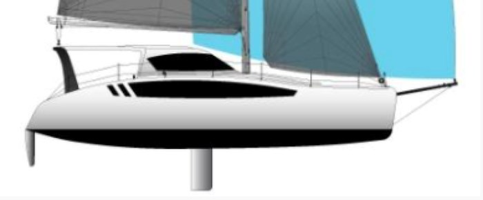 2021 Seawind 1190 Sport Photo 1 sur 2
