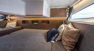 2021 Beneteau Antares 11 Photo 6 sur 6