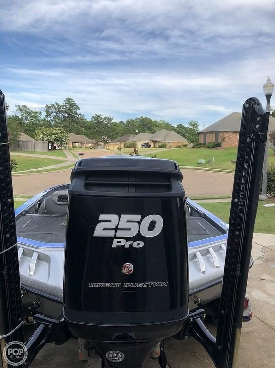 2017 Ranger Z520C Comanche Photo 5 sur 16