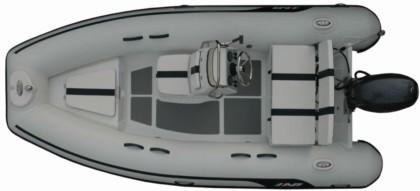 2021 AB Inflatables Alumina ALX Photo 1 of 3