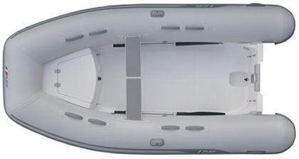 2021 AB Inflatables Navigo 10 VS Photo 1 of 3