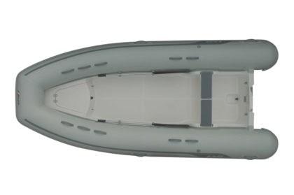 2021 AB Inflatables Navigo 14 VS Photo 1 of 2