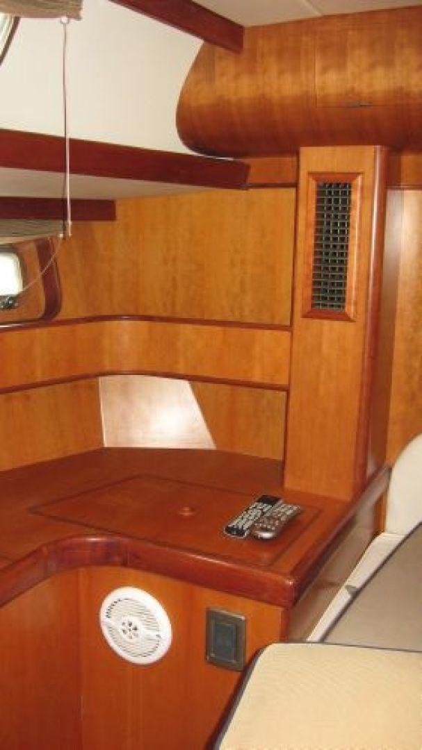 2006 Tayana 58 Deck Saloon Photo 26 sur 100
