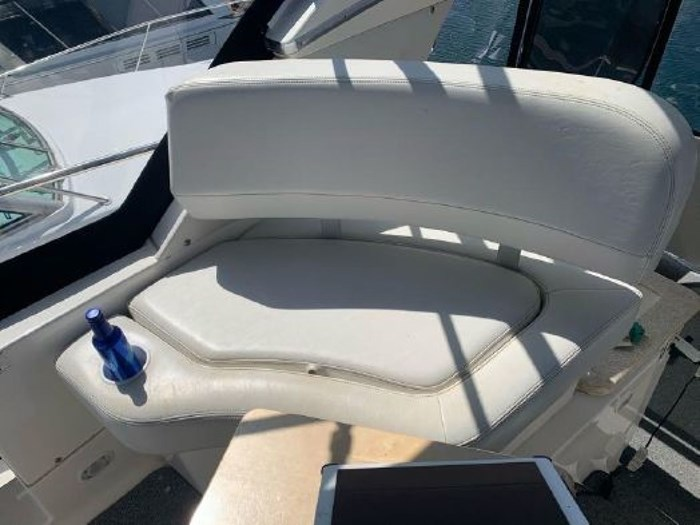 2004 Silverton 39 Motor Yacht Photo 24 sur 65