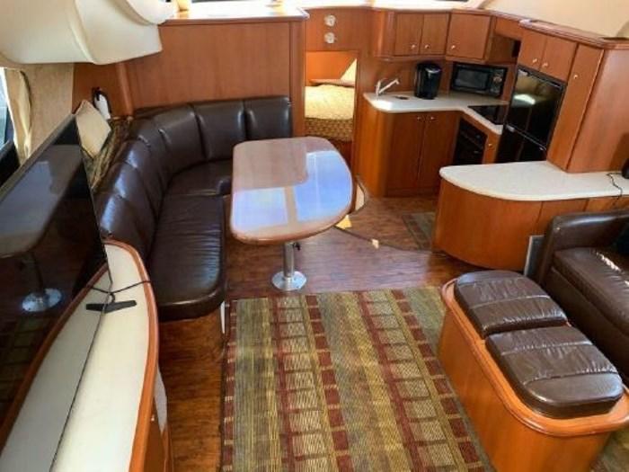 2004 Silverton 39 Motor Yacht Photo 38 sur 65