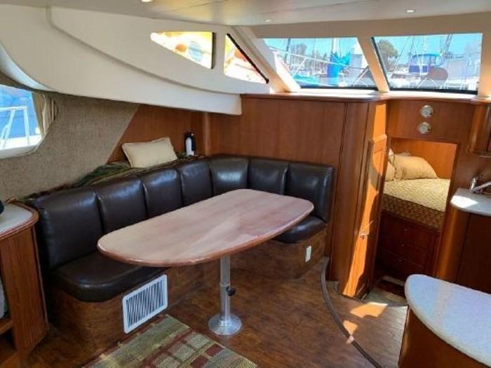 2004 Silverton 39 Motor Yacht Photo 58 sur 65