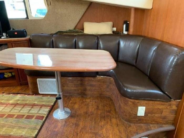 2004 Silverton 39 Motor Yacht Photo 60 sur 65