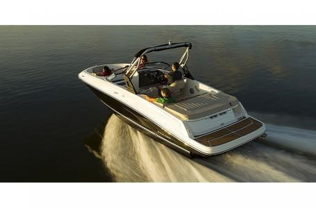 2021 Bayliner VR5 Photo 21 sur 21