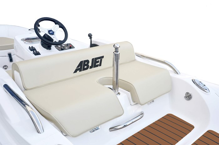 2021 AB Inflatables ABJET 350XP Photo 8 of 11