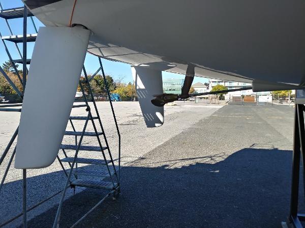 2020 Beneteau Oceanis 30.1 Photo 12 of 35