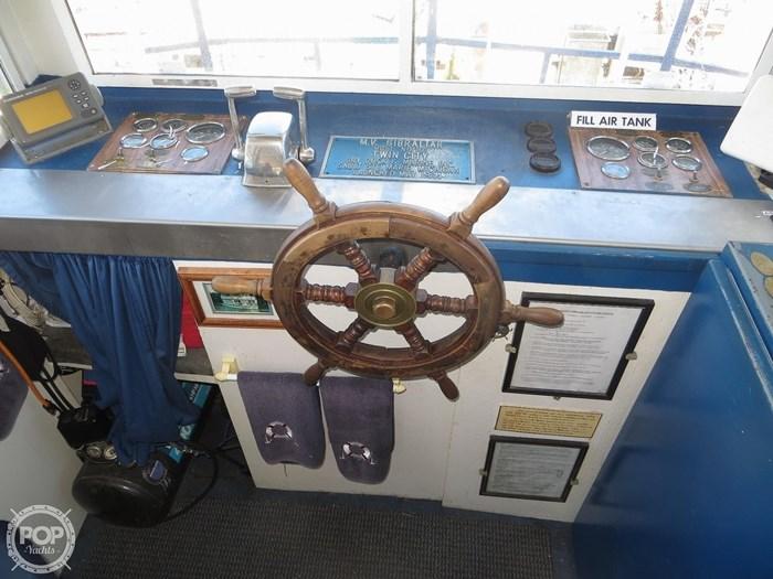 1984 Twin City Passenger Vessel Photo 2 sur 20