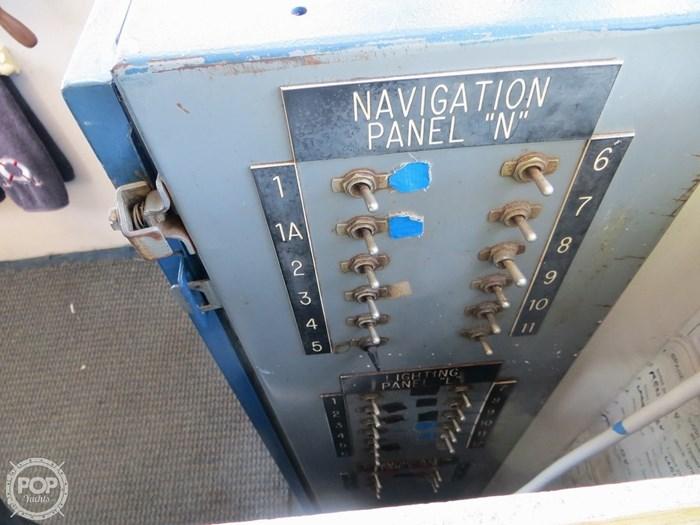 1984 Twin City Passenger Vessel Photo 17 sur 20