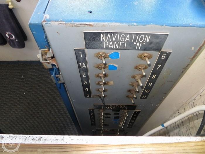 1984 Twin City Passenger Vessel Photo 18 sur 20