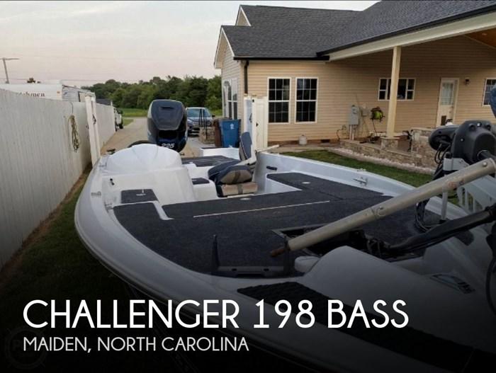 198 Bass