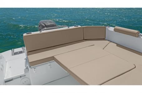 2021 Beneteau Antares 21 Photo 6 sur 15