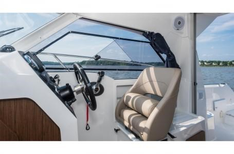 2021 Beneteau Antares 21 Photo 9 sur 15