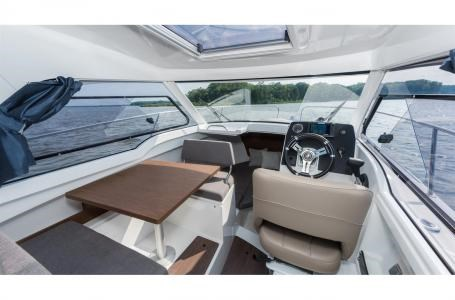 2021 Beneteau Antares 21 Photo 11 sur 15