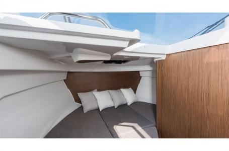 2021 Beneteau Antares 21 Photo 12 sur 15