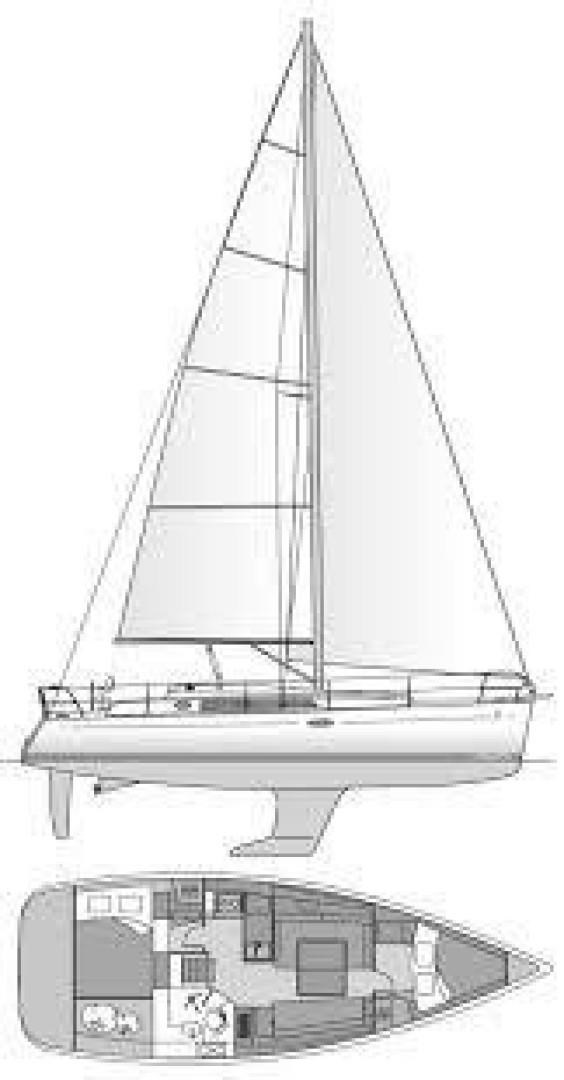 2013 Beneteau Photo 2 of 61