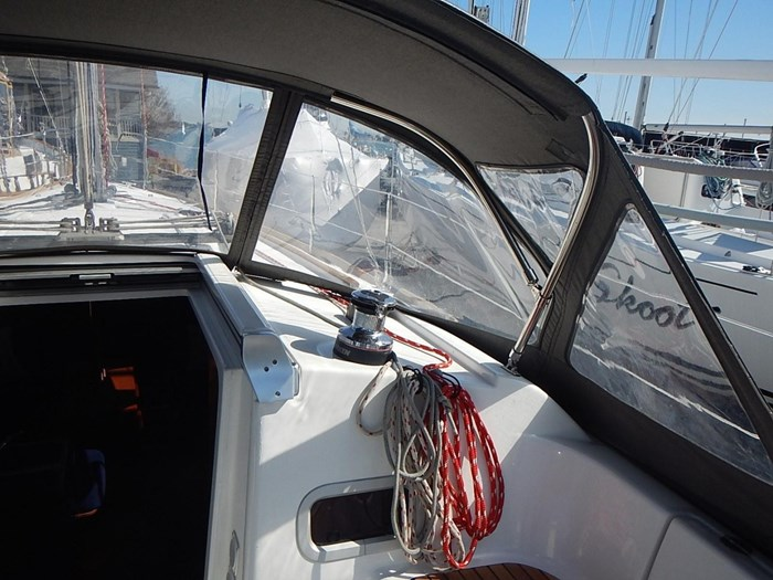 2013 Beneteau Photo 21 of 61