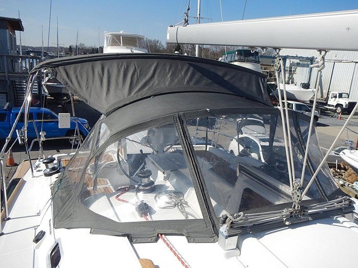 2013 Beneteau Photo 24 of 61