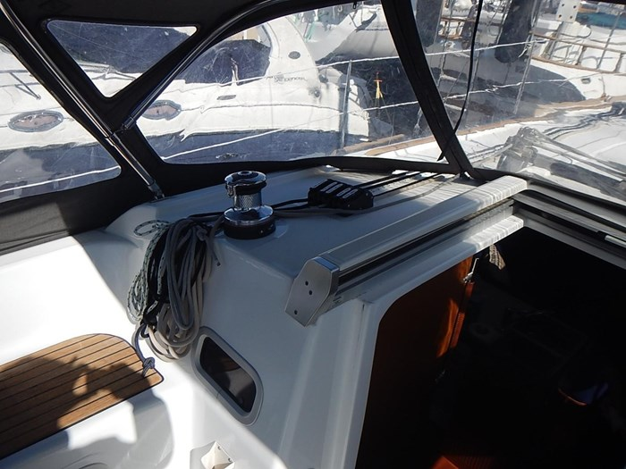 2013 Beneteau Photo 25 of 61