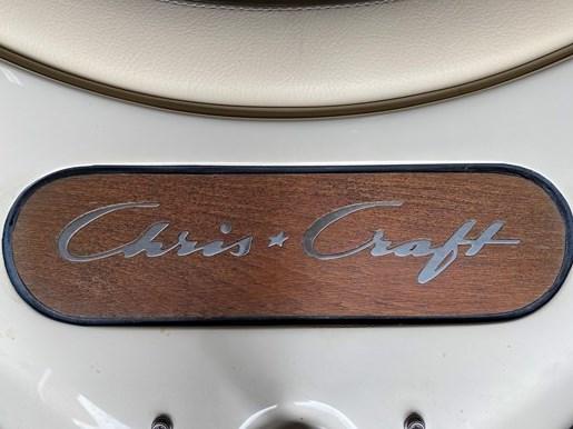 2015 Chris-Craft Launch 20 Photo 13 sur 31